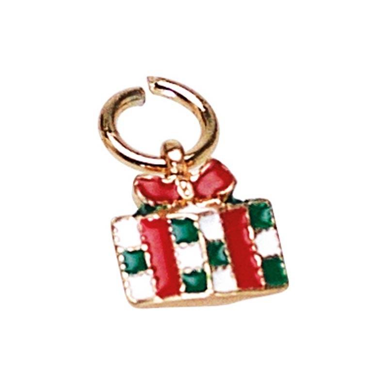 Pendentif Petit Cadeau