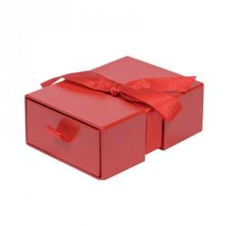 Emballage Saint-Valentin en promotion - Molière Aphrodite