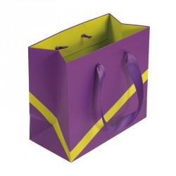 Sac Cabas Oxalis - Packaging de luxe en Ventes Privées - Petit prix !