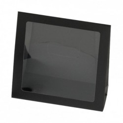 Pocket Noir