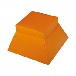 Yoko Orange