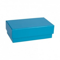 Rostand Turquoise