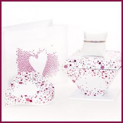 Packagings chocolats et cadeau à offrir à une personne d'exception !
