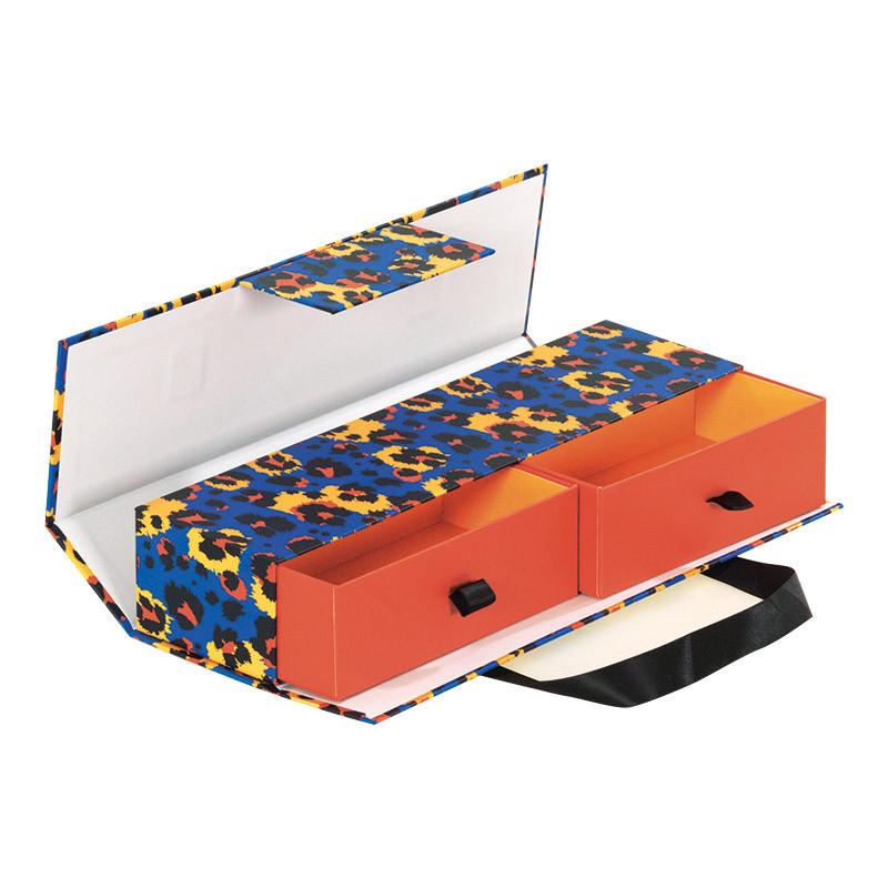 """Cléo """"Fantastique - Packaging 2 en 1 pour simplifier le transport !"""