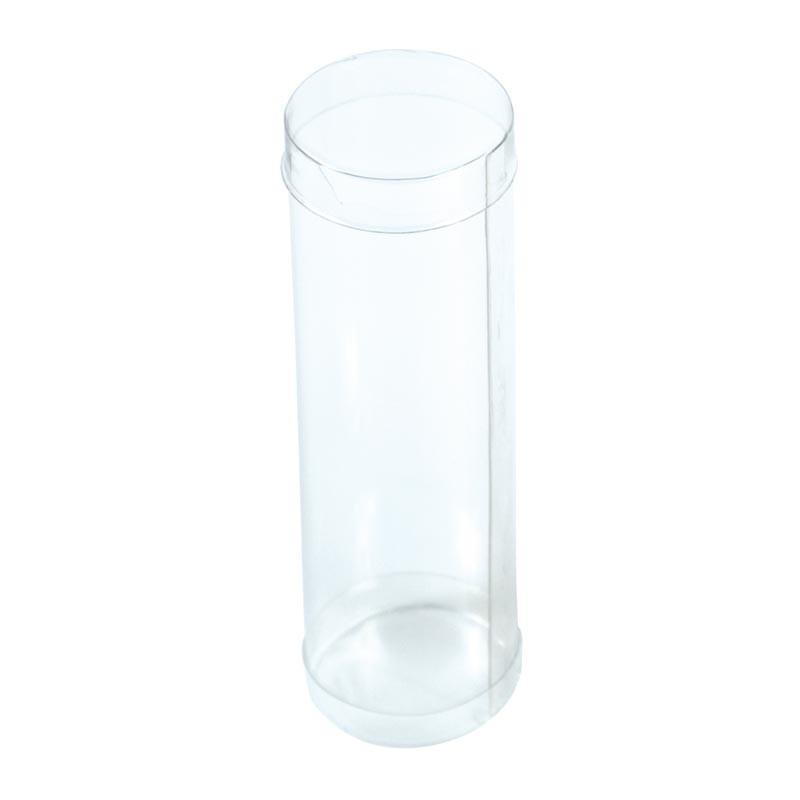 Tube Transparent