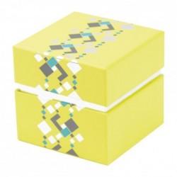Baudelaire Color Citron vert