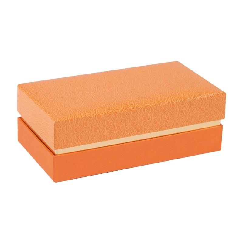 En promotions ! Packaging, emballage, boîte rectangle avec gorge - Balzac Kenya
