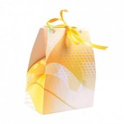 Créateur de packaging de luxe originaux - Ballotinette Evanescence