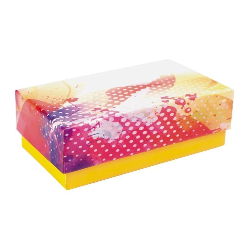 Créateur de packaging, boîtes rectangulaires - Rostand Evanescence