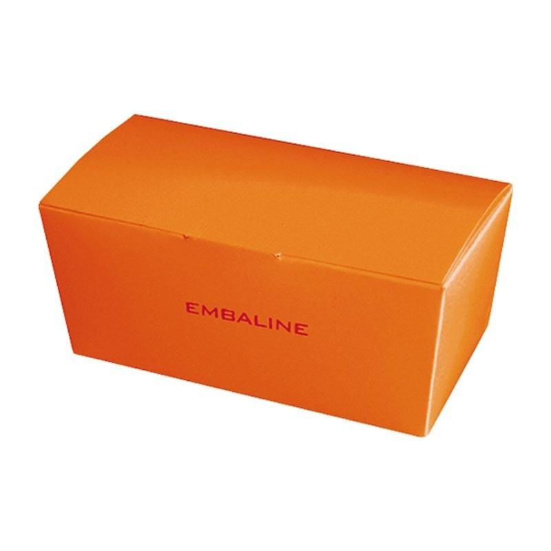 Ballotin Auto Orange