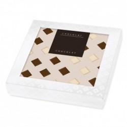 Boîte Caméléon B-05 | Boutiques et Chocolat