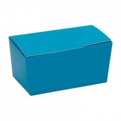 Ballotin Auto Turquoise