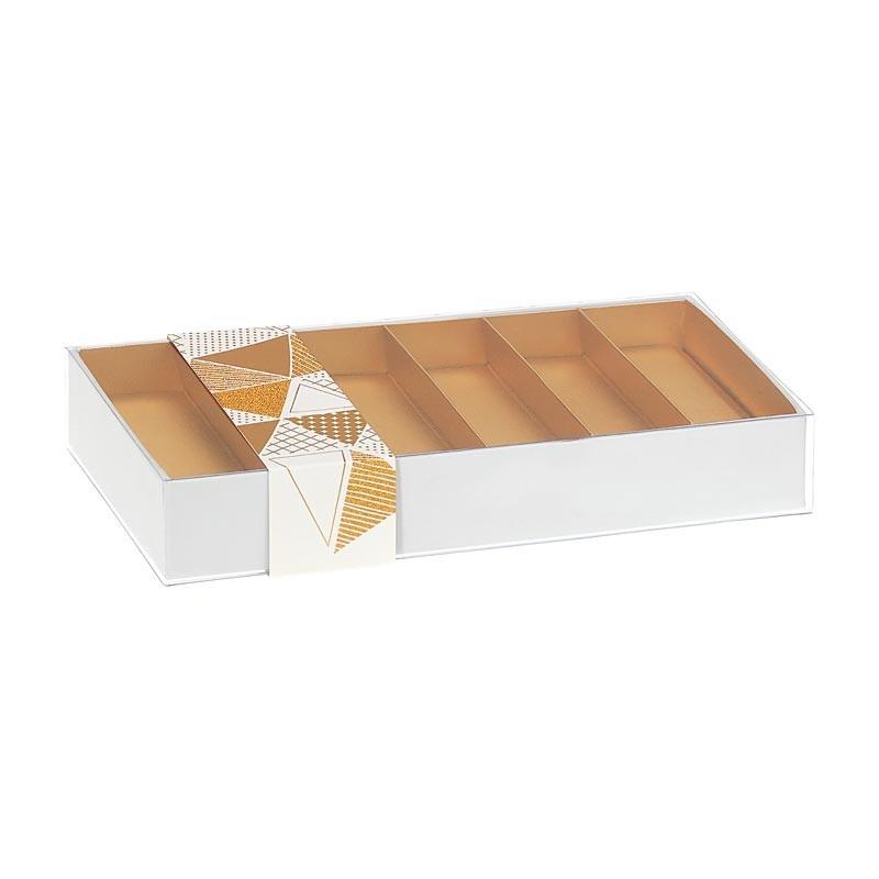 Molière rectangle Rêveries