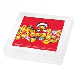 Emballage personnalisable pour chocolatiers - Boîte Caméléon I-25