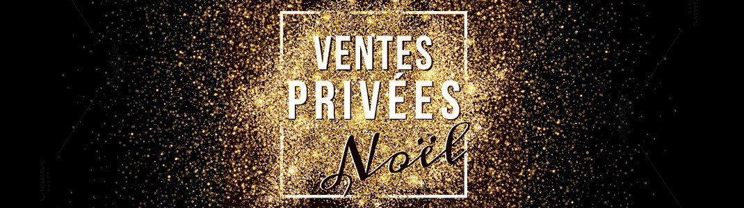 Automne-Hiver | Ventes Privées Packaging, Emballages, Boîtes