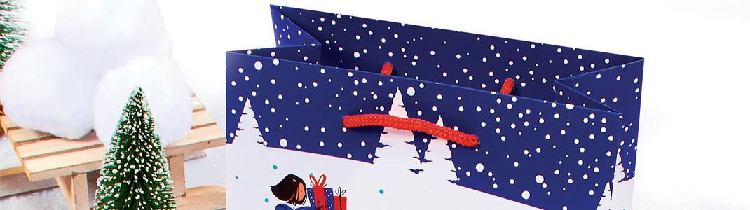 Packaging, emballages de luxe - Sacs cabbas et Sacs kraft