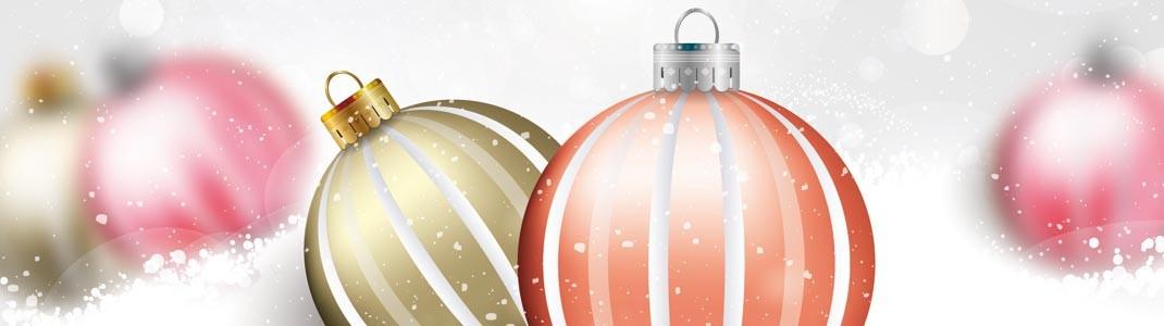 Les cartes Caméléon: Thématique Noël