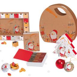 Noël & Co